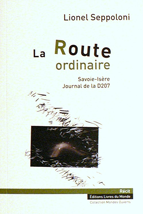 La Route ordinaire
